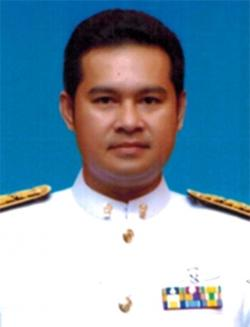 DSI mulls reopening B30m fraud case | Bangkok Post: news