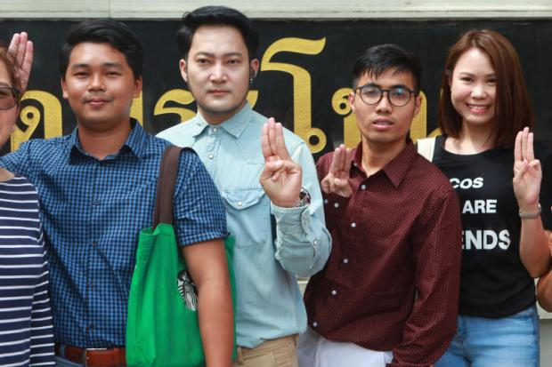 Court gives 4 months for ballot protest