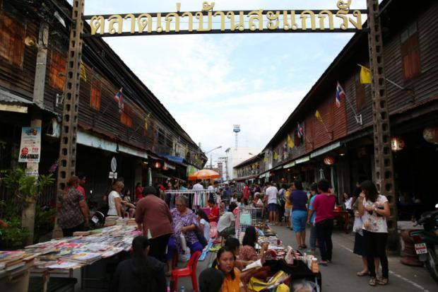 Cabinet puts its seal on latest tourist tax break