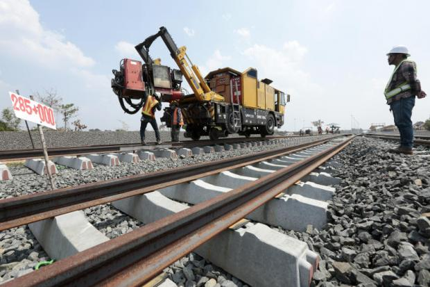 ToR for slate of transport projects set for fast track