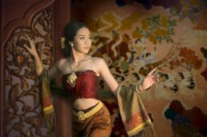 Dusit Thani celebrates tradition