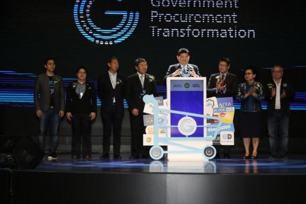 how can government improve the transport system Efficient transportation system can improve the productivity of the economy transportation also has a broader role in shaping development and the environment policy concerns in the next millennium will increasingly focus on the effects of.