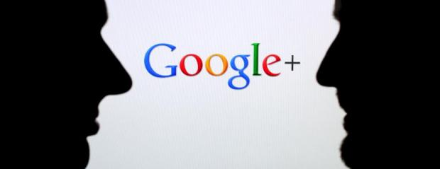Google shuts down Google+ after users' data exposed