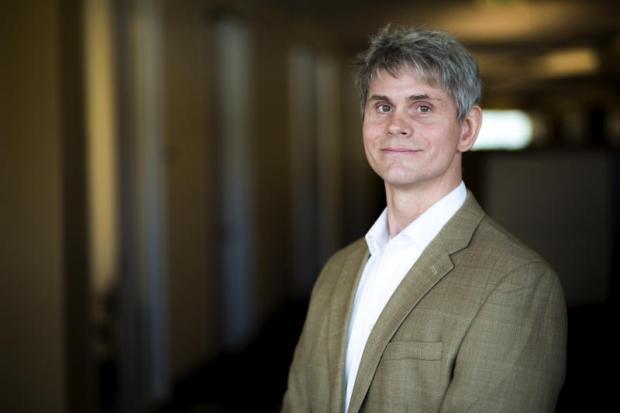 FICO has faith in AI as equitable force