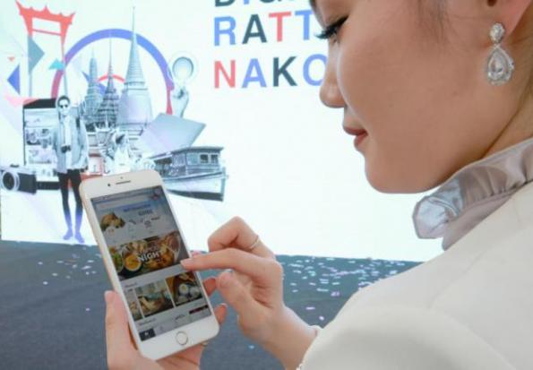 Tourism analysts urge new marketing tactics | Bangkok Post: business