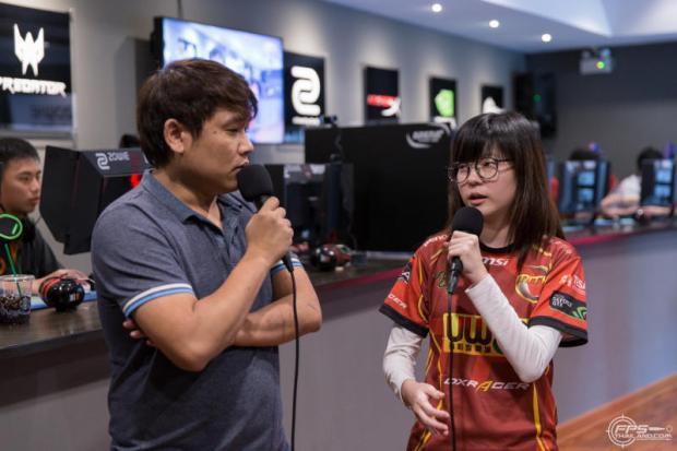E-Sport: Sport or Not? | Bangkok Post: news