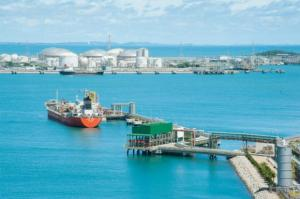 PTTGC poised for venture with Daelim | Bangkok Post: business