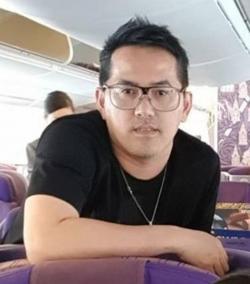 Thais condemn Strasbourg shooting | Bangkok Post: news