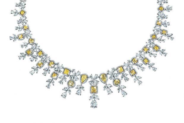 Rare gems on display | Bangkok Post: lifestyle