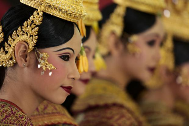 Intangible heritage stands up to scrutiny | Bangkok Post: opinion