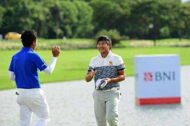 Poom ready for Swede attack | Bangkok Post: news