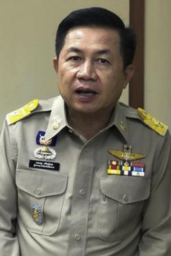 Chiang Rai mulls 3-in-1 tourism plan