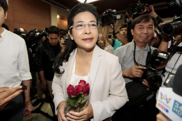 Prayut set to retain grip on top job | Bangkok Post: news