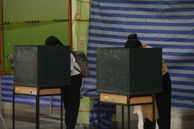 Continuity of policies the key | Bangkok Post: news