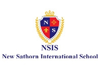 New Sathorn International School (NSIS)
