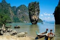 Ami Thai Travel