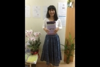 Khwan Thai Private Tutor