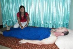 jasmin massage greve massage