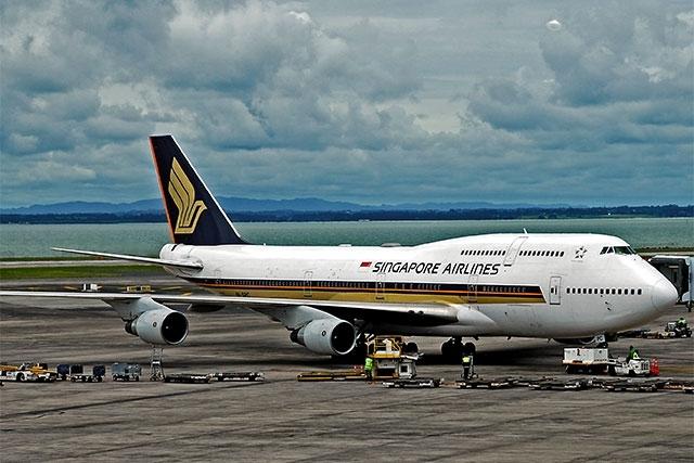 Singapore airlines bangkok post business - Thai airways dubai office ...