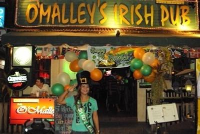 O'Malley's Irish Pub-Bangkok PostLifestyle