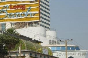 Long Beach Massage Bangkok Postlifestyle