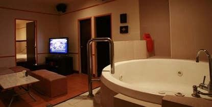 Soapy massage nakhon ratchasima