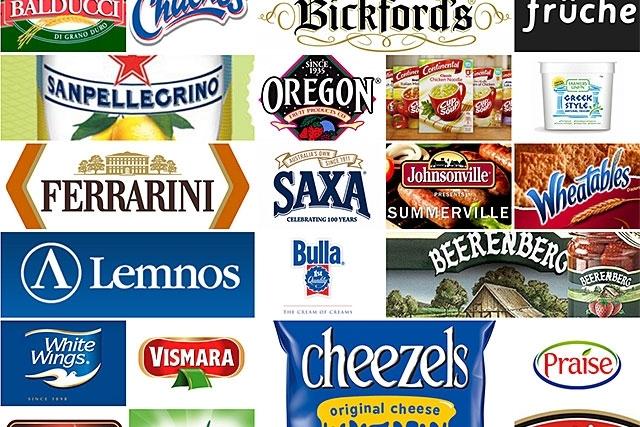 Global Food Products Co , Ltd -Bangkok PostBusiness