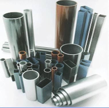 CMC Steel Trading Co , Ltd -Bangkok PostBusiness