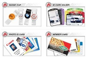 Bangkok a card coltd bangkok post business bangkok a card co ltd is a market in lanyard id card printing and id card accessories manufacturer the company also produces and offers badge clips reheart Images