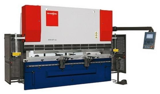 Laser Tech Service Co , Ltd -Bangkok PostBusiness