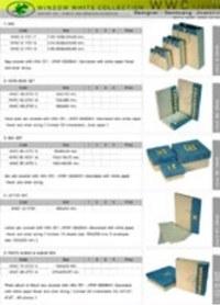 Siamphomprathan Co ,Ltd  | Bangkok Post: Business