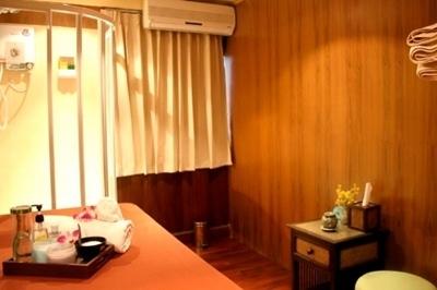 somwang thaimassage massage bangkok