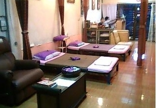 thong thaimassage ubon massage