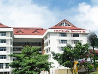 Image result for wattana wittaya academy