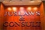 Jus Laws & Consult International Law Firm
