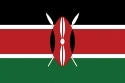 Embassy of the Republic of Kenya