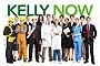 Kelly Services Staffing & Recruitment (Thailand) Co., Ltd