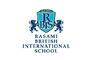 RBIS RASAMI BRITISH INTERNATIONAL SCHOOL