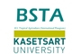 Bachelor of Science in Tropical Agriculture (International Program) Kasetsart University