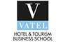 French Hospitality School Vatel
