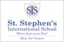St. Stephen's International School, Khao Yai