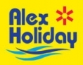 Alex Holiday Co. Ltd