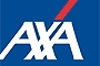 Axa Insurance Co Ltd