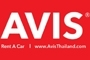 Avis Rent A Car Thailand