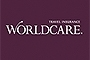 Worldcare Travel Insurance