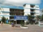 Uttaradit Hospital