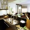 Siri Sathorn Serviced Apartment