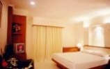Marika Serviced Apartment