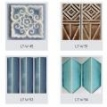Lampang-Thai Ceramics Tile Co., Ltd.