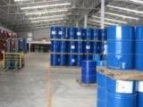 TJK Chemical Co., Ltd.